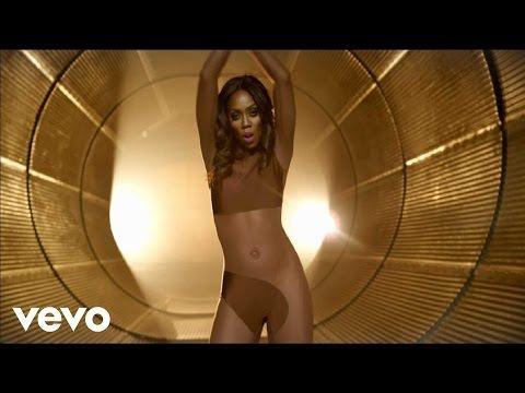 Tiwa Savage Wanted Video