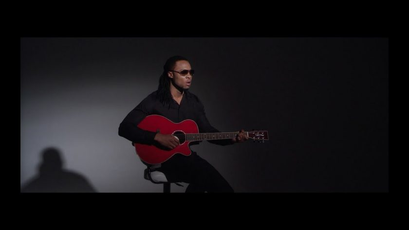 Flavour - I'm For Real [ViDeo]