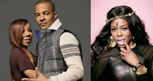 T.I blasts vs Azealia Banks