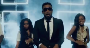 Wizboyy - Everyday [ViDeo]