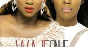 Waje - Onye ft Tiwa Savage