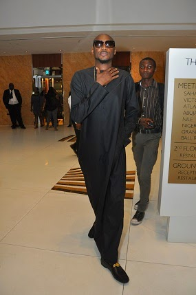 2baba - Jimmy Jatt's 25th Anniversary