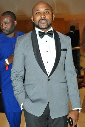 Banky w - Jimmy Jatt's 25th Anniversary
