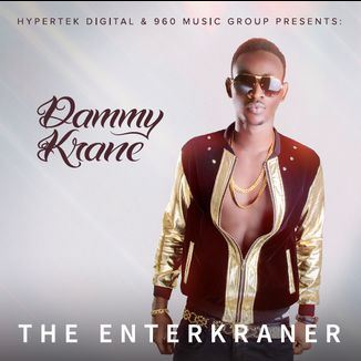 Dammy Krane - Love Na Die ft Olamide