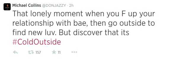 Don Jazzy's relationship advice for you