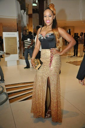 Emma Nyra - Jimmy Jatt's 25th Anniversary