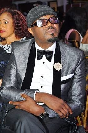 Jimmy Jatt's 25th Anniversary