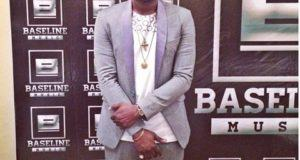 Skales lands N200m record deal with Baseline Records
