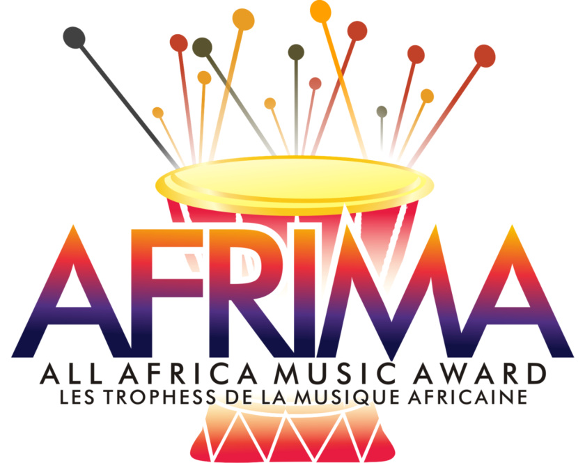 2014 All Africa Music Awards