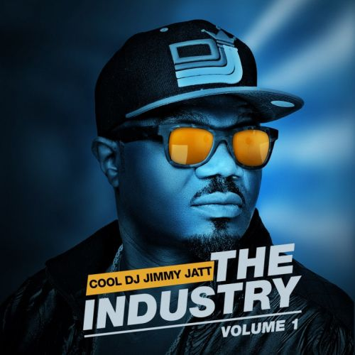 DJ Jimmy Jatt - The Industry