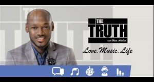 YouTube The Truth about 2Face