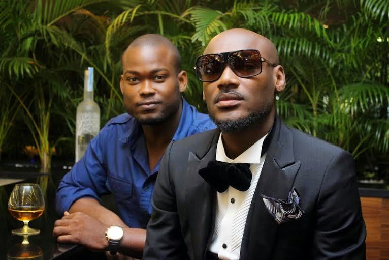 Tuface and Wizkid 22