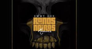 Emmy Gee - Rands and Nairas (Remix) ft Ice Prince, AB Crazy, Anatii, Phyno, Cassper Nyovest & DJ Dimplez [ViDeo]