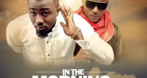 Ice Prince - In The Morning ft Terry G