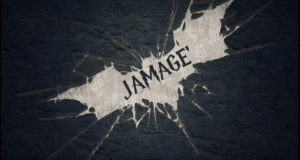 Morell - Jamage [AuDio]
