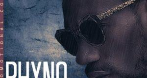 Phyno – Man Of The Year