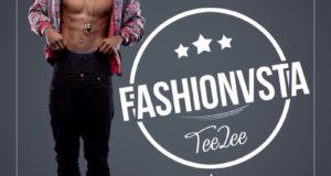Teezee - Fashionista [AuDio]