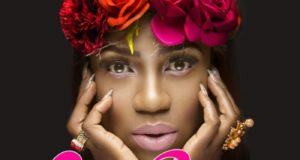 Waje – Coco Baby ft Diamond Platnumz [AuDio]