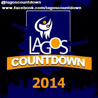 2face, Omawumi, Banky W & Olamide - Arise (Lagos Countdown 2014 Theme Song)