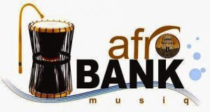 Afrobank Music - Mfunky ft A-J, HD, St. Stephen, DJ Mfunky & DJs
