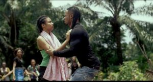 Flavour - Golibe [ViDeo]