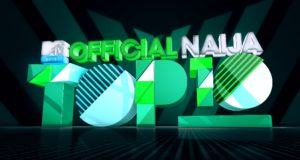 MTV Base Naija Top Ten Hottest Videos Of The Year 2014