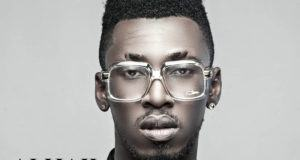 Orezi - Shoki (Hausa Version) ft Sani Danja [AuDio]