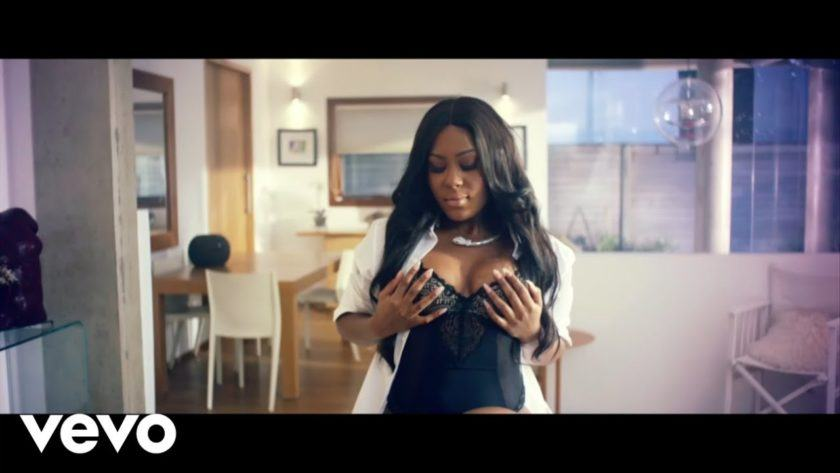 Emma Nyra - For My Matter [ViDeo]