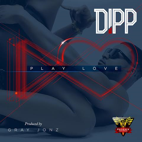 Dipp - Play Love
