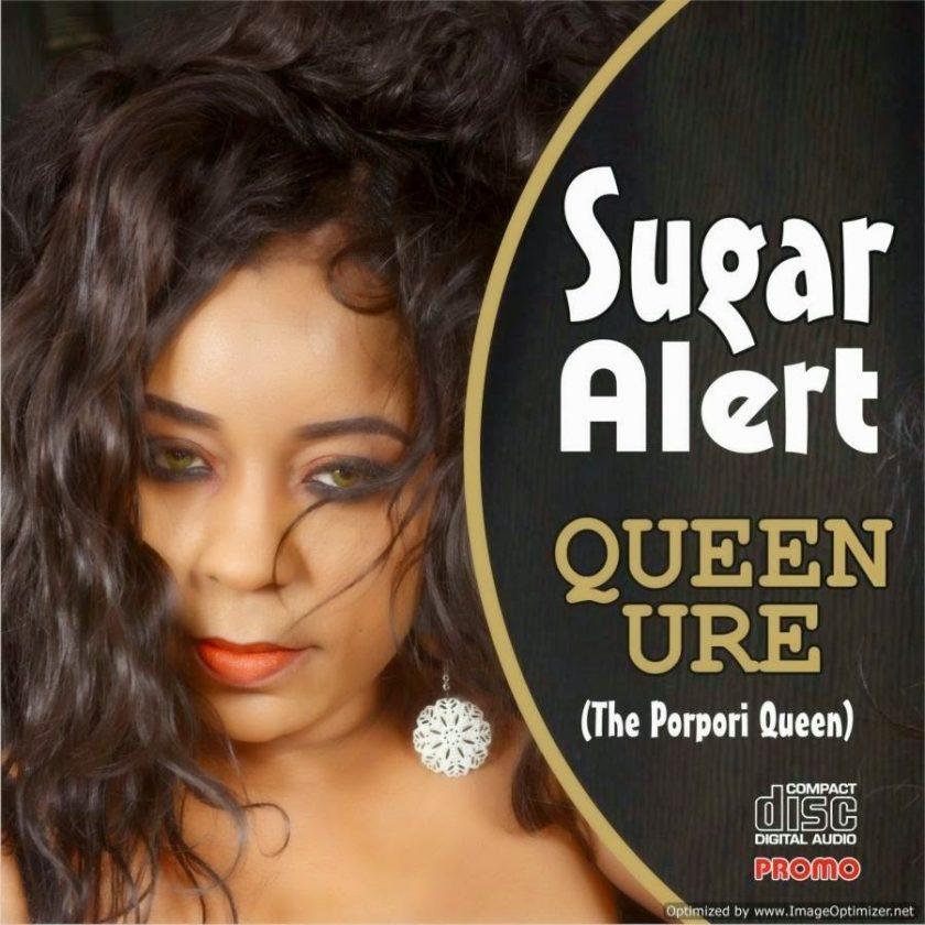Queen URe