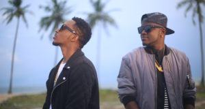 T.R – Je Kan Mo ft Skales [ViDeo]