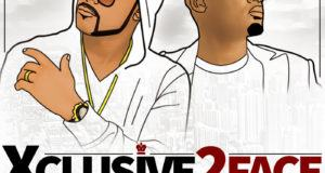 DJ Xclusive - 2Face Legendary [MixTape]