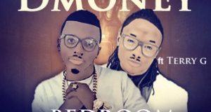D'Money - Bedroom Sound ft Terry G [AuDio]