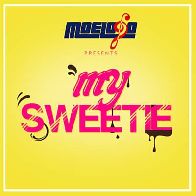 Moelogo - My Sweetie [ViDeo]
