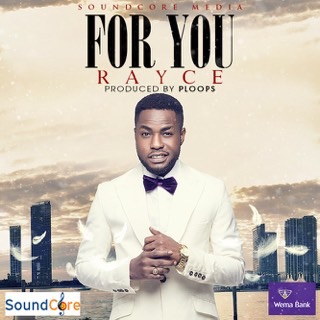 Rayce - For You