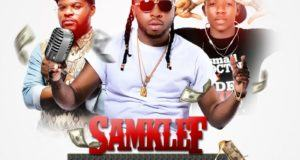 Samklef - Ajo Ma Jaiye ft Falz & Small Doctor [AuDio]