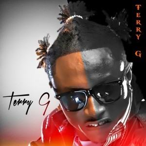 Terry G - Thank You Lord [AuDio]