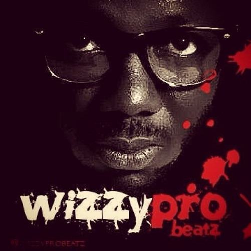 WizzyPro - Finally ft Runtown [AuDio]