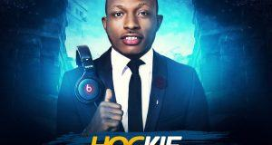 DJ Kentalky – Hockie Dokie ft Kayswitch & Henry Knight [AuDio]