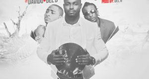 DJ Neptune – So Nice ft Davido & Del B [AuDio]