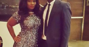 Tunde Demuren and Toolz