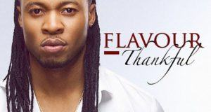 Flavour – Uru Dia (Shake Part 2) [AuDio]