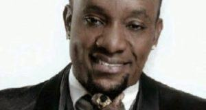 KCEE slams troll on social media