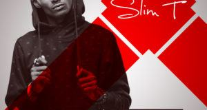 Slim T - Emi Lomo Na & O Carry ft Falz [AuDio]