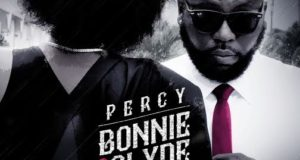 Percy - Bonnie & Clyde ft SolidStar