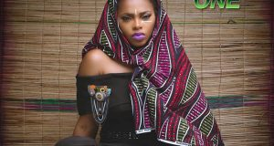 Chidinma - Africa We Are One