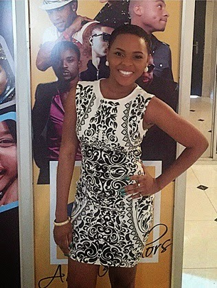 Chidinma also renews endorsement deal with MTN