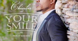 Chivibes - Your Smile