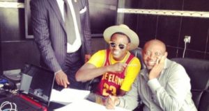 Sound Sultan renews with MTN