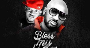 Dr Fresh - Bless My Hustle ft Joe El [AuDio]